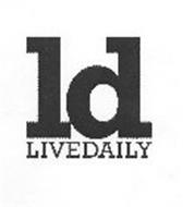 LD LIVEDAILY