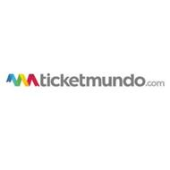 TICKETMUNDO.COM