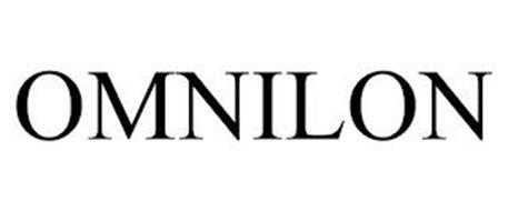 OMNILON