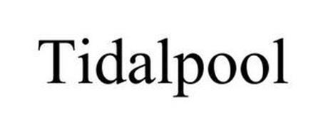 TIDALPOOL