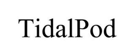 TIDALPOD