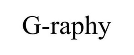 G-RAPHY