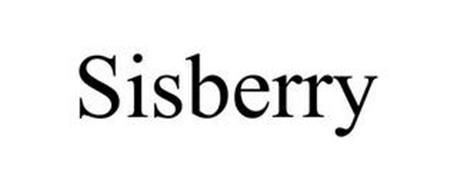 SISBERRY