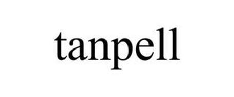TANPELL