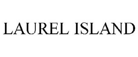 LAUREL ISLAND