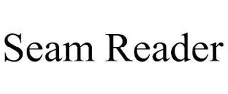 SEAM READER