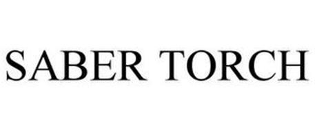 SABER TORCH