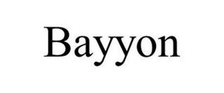 BAYYON