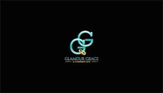 GG GLAMOUR GRACE A CHARMED LIFE