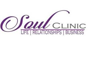 SOUL CLINIC LIFE RELATIONSHIPS BUSINESS