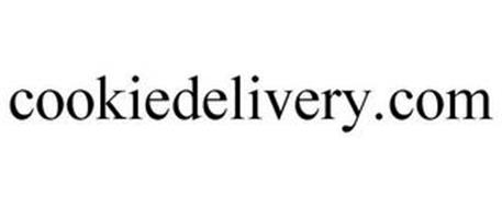 COOKIEDELIVERY.COM