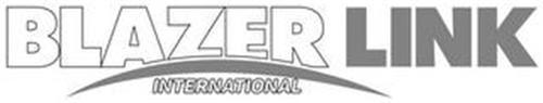 BLAZER LINK INTERNATIONAL