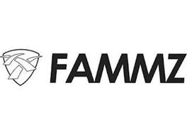 FAMMZ
