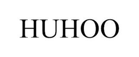 HUHOO