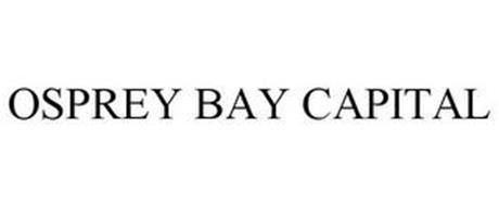 OSPREY BAY CAPITAL