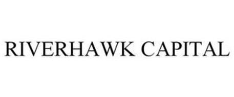 RIVERHAWK CAPITAL