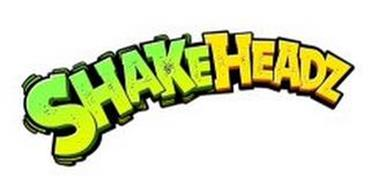 SHAKEHEADZ