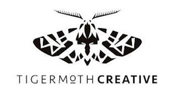 TIGERMOTH CREATIVE
