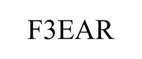 F3EAR