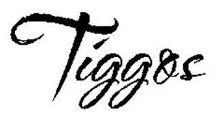 TIGGOS