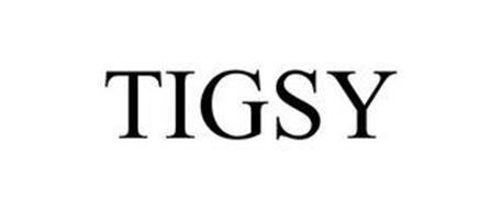 TIGSY
