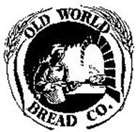 OLD WORLD BREAD CO.