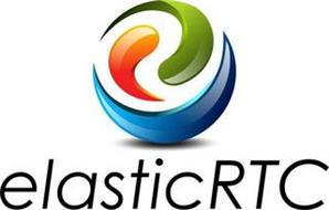 ELASTICRTC