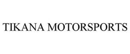 TIKANA MOTORSPORTS
