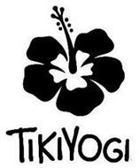 TIKIYOGI