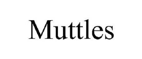 MUTTLES