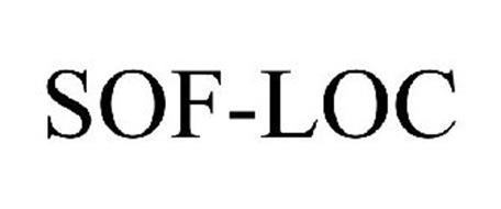 SOF-LOC