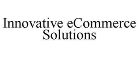 INNOVATIVE ECOMMERCE SOLUTIONS