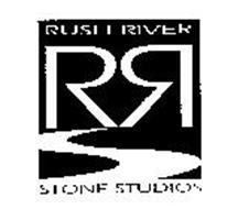 RUSH RIVER STONE STUDIOS
