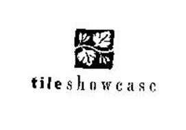 TILE SHOWCASE