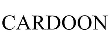 CARDOON