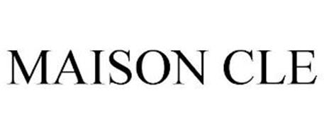 MAISON CLE