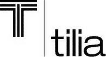 T TILIA