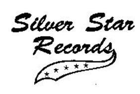 SILVER STAR RECORDS