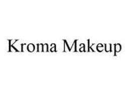 KROMA MAKEUP