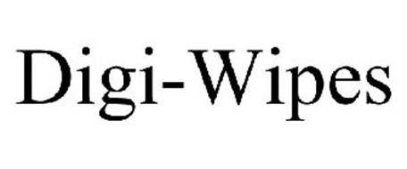 DIGI-WIPES