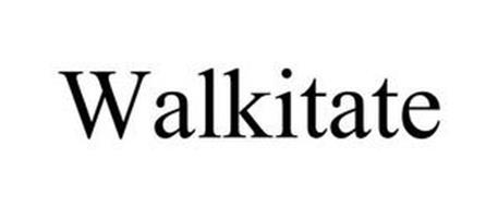 WALKITATE