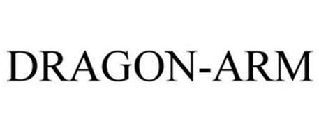 DRAGON-ARM