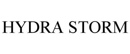 HYDRA STORM