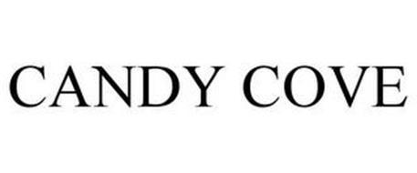CANDY COVE