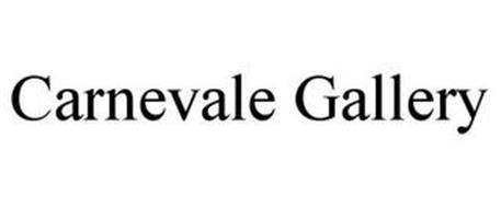 CARNEVALE GALLERY