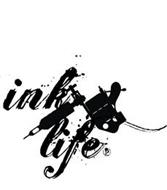 INK LIFE