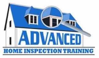 Advanced Home Inspection Training Trademark Of Tim Murphy