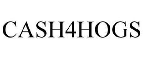CASH4HOGS