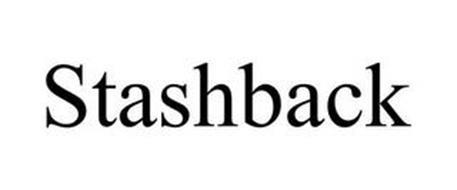 STASHBACK