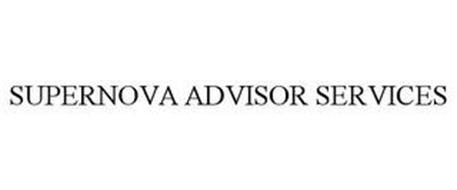 SUPERNOVA ADVISOR SERVICES
